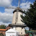 Mühlenfest