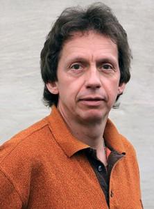 Ludger Müller